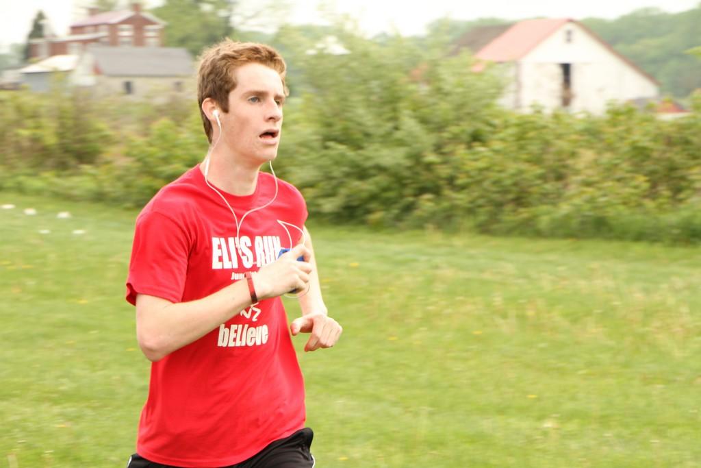 Eli's Run_3471 (web)