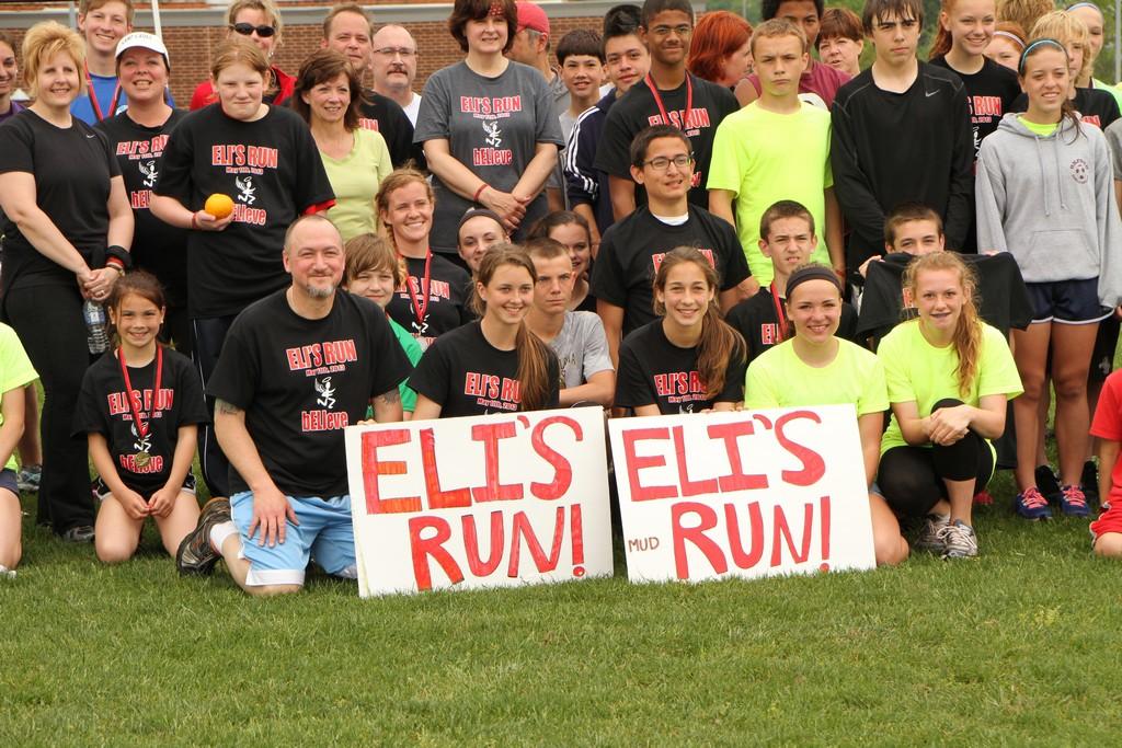 Eli's Run_3561 (web)
