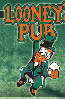 Looneys-Pub-MD_01