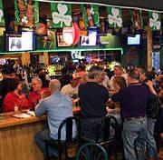 the-emerald-tavern-image