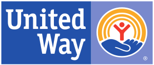 300px-United_Way_Logo_svg