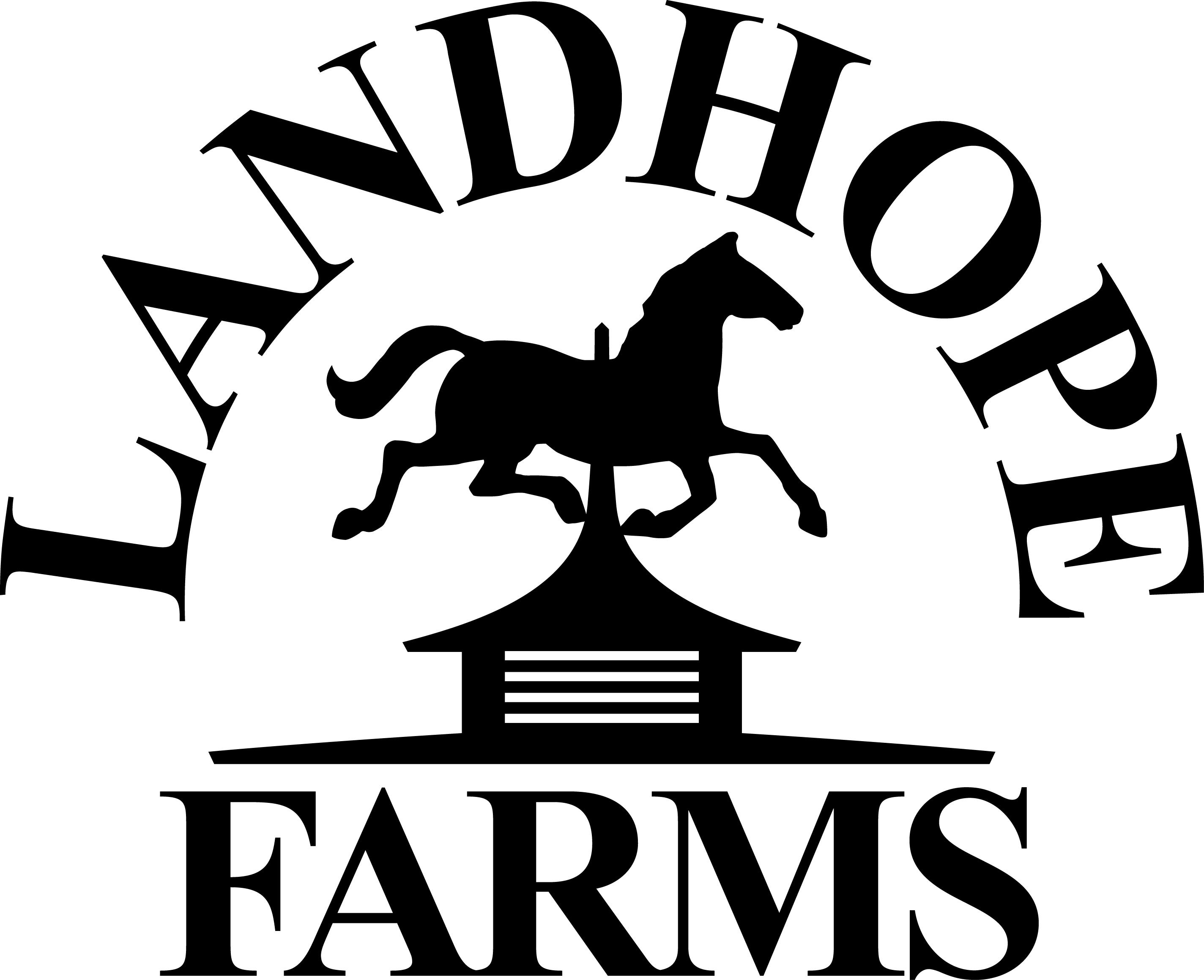 LandhopeFarms300dpi