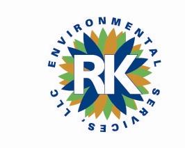 rk logo