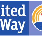 300px-United_Way_Logo_svg